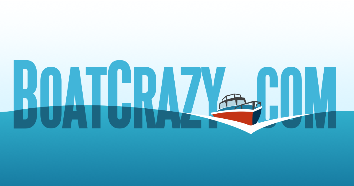Boats For Sale by Owner & Dealers | BoatCrazy
