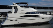 Aft cabin boats for sale Lake of the Ozarks