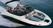 Bowrider boats for sale Lake of the Ozarks