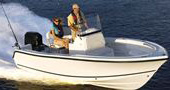 Center console boats for sale Lake of the Ozarks