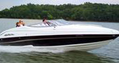 Cuddy cabin boats for sale Lake of the Ozarks
