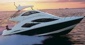 Motoryachts for sale Lake of the Ozarks