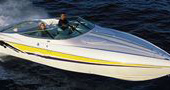 High performance boats for sale Lake of the Ozarks