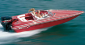 Runabout boats for sale Lake of the Ozarks