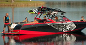 Wakeboard boats for sale Lake of the Ozarks