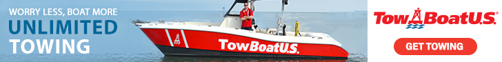 Boat Towing Membership