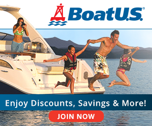 BoatUs Membership Program and Insurance