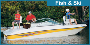 Fishing boats for sale by owner dealers for Fishing boat rentals near me